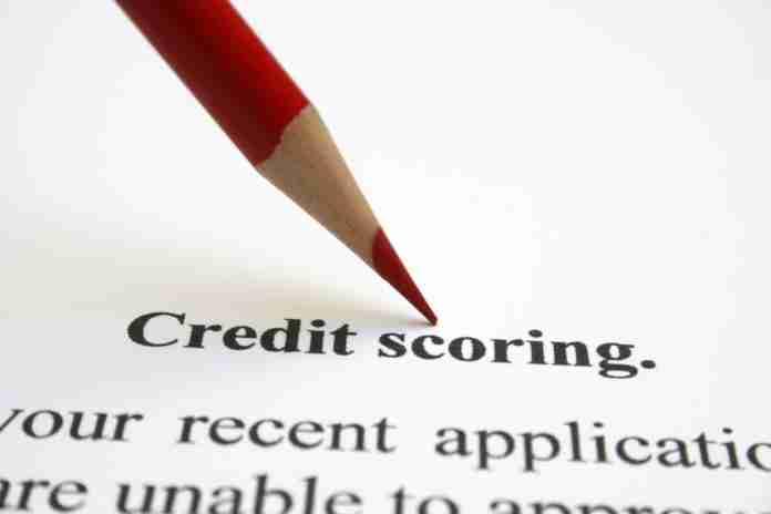 Credit Scoring
