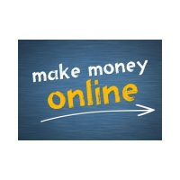 make money online board